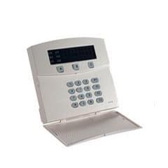 Hệ thống báo trộm qua điện thoại ES-K2