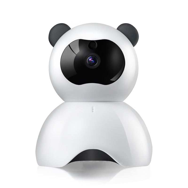 Camera Wifi ES-CM06