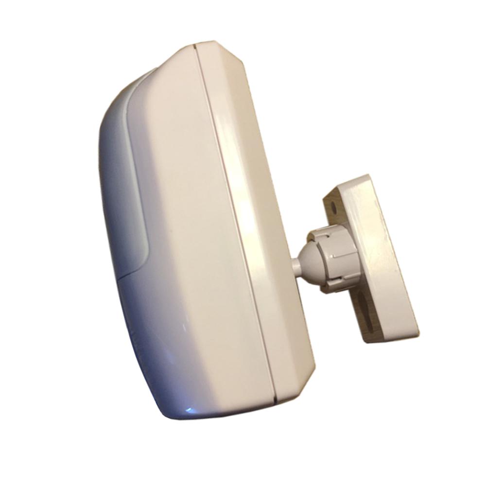 Cảm biến hồng ngoại không dây ES-200C