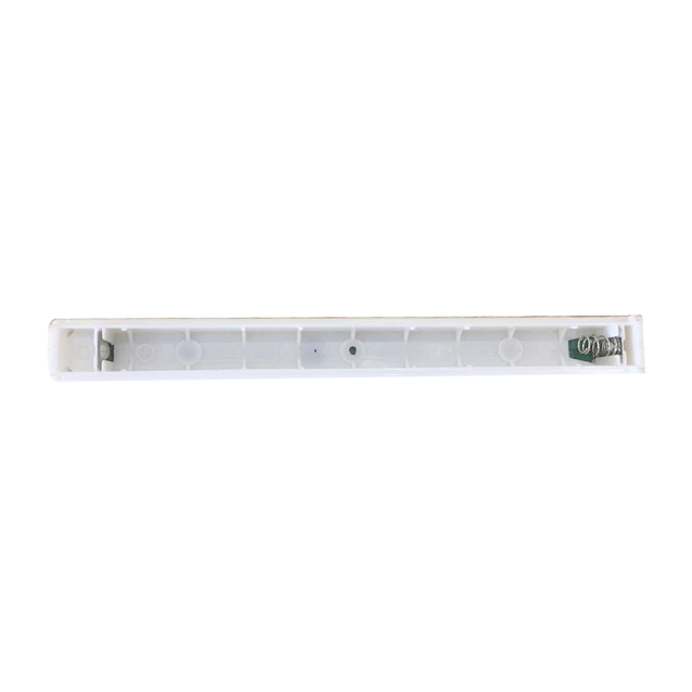 Đèn led lắp tủ tự động ngắn