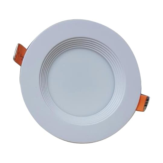 Đèn led downlight ES-DLW03