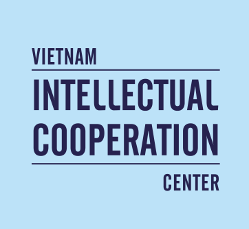 Vietnam Intellectual Cooperation Center (VICC)