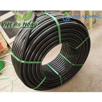 Ống LDPE phi 20mm dày 1.4mm nhập khẩu cao cấp