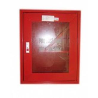 Hộp chữa cháy 500*600*180 (sơn tĩnh điện, không giá)