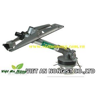 Súng tưới Raingun SR3003 - Rainbird - USA