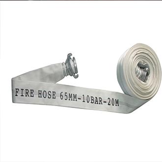 Cuộn vòi PCCC KOREA-D50