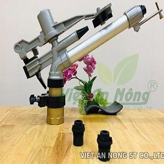 Súng tưới cây ren 60mm AQ44 - Automat