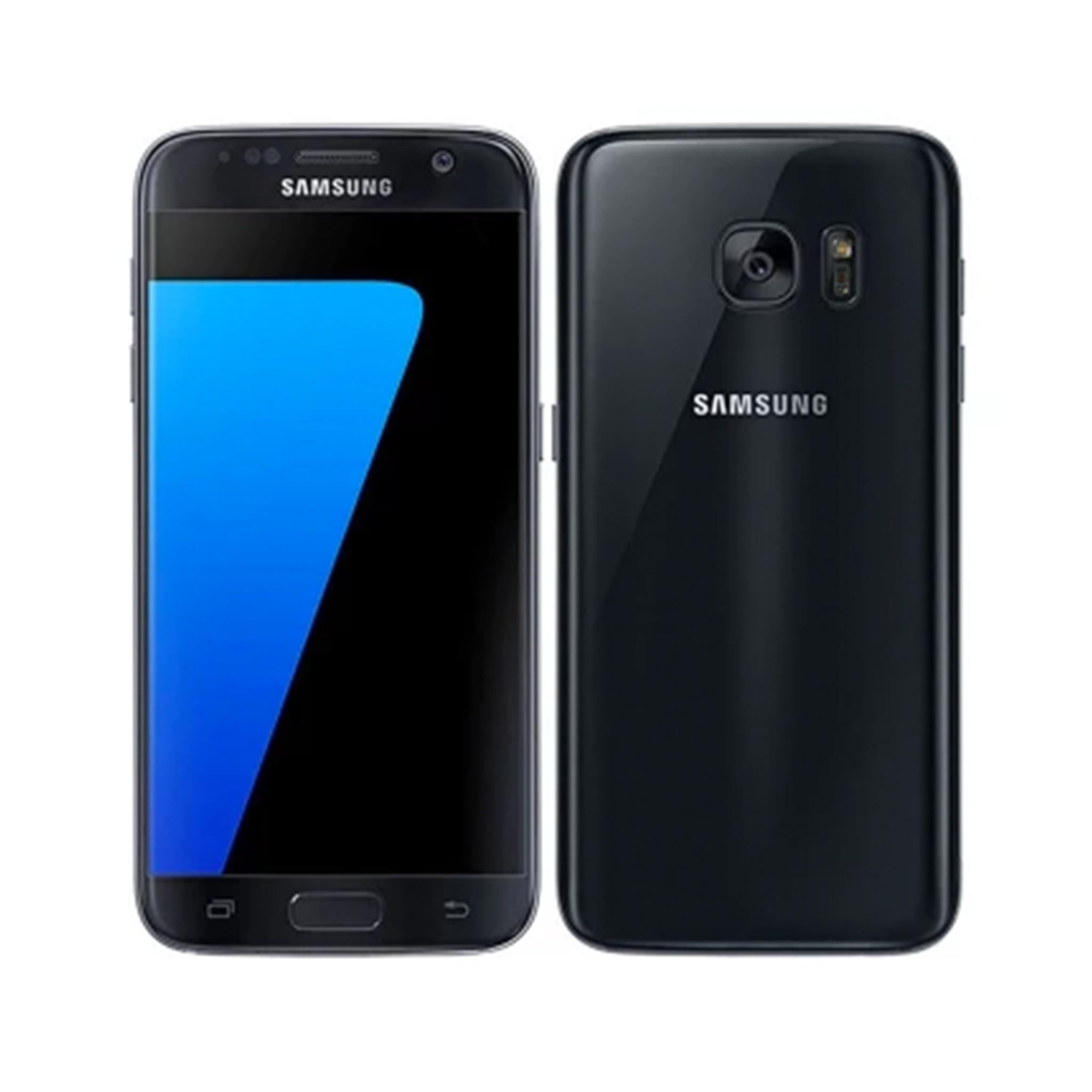 Samsung Galaxy S7 (Fullbox - Likenew 99%)