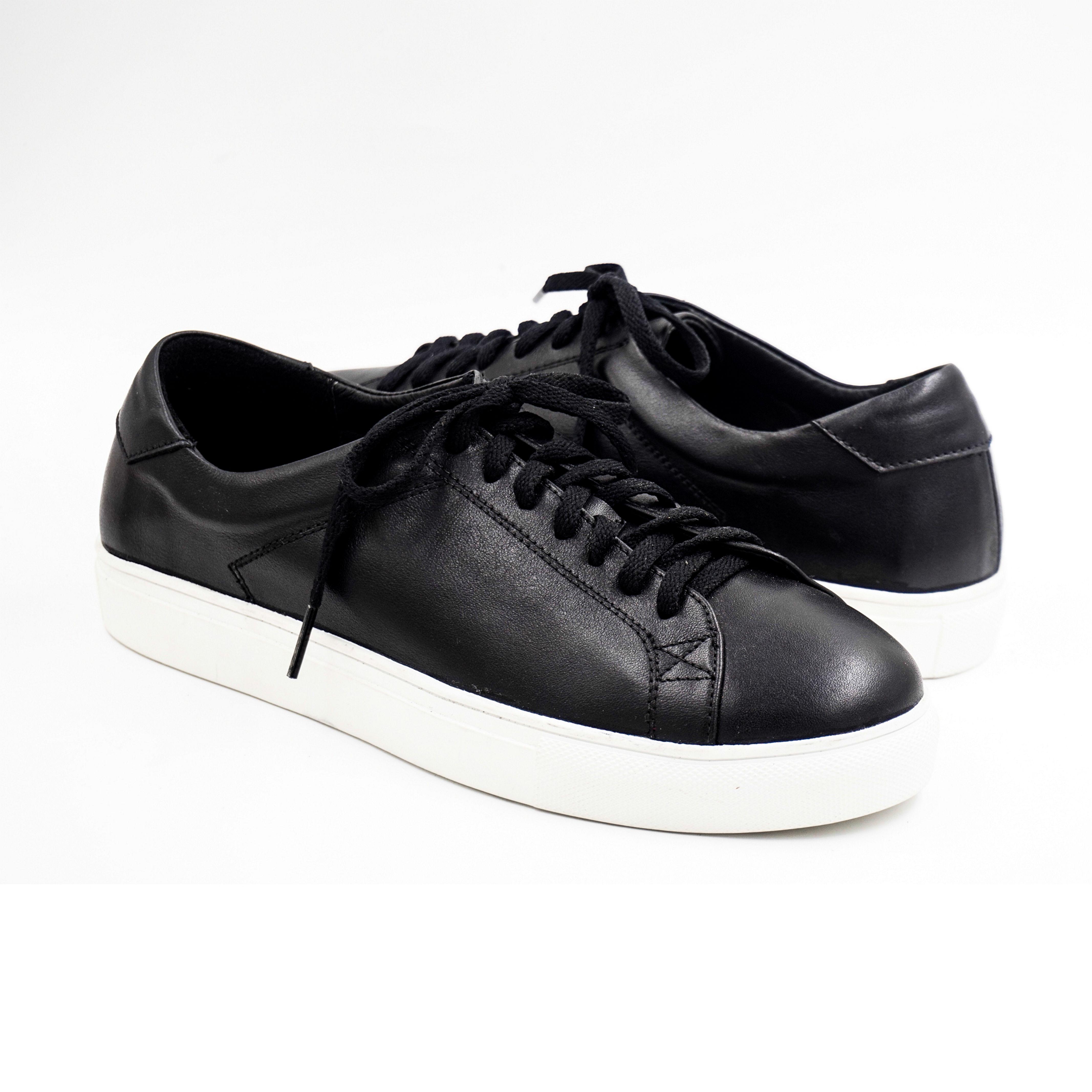 Air.05 - Black