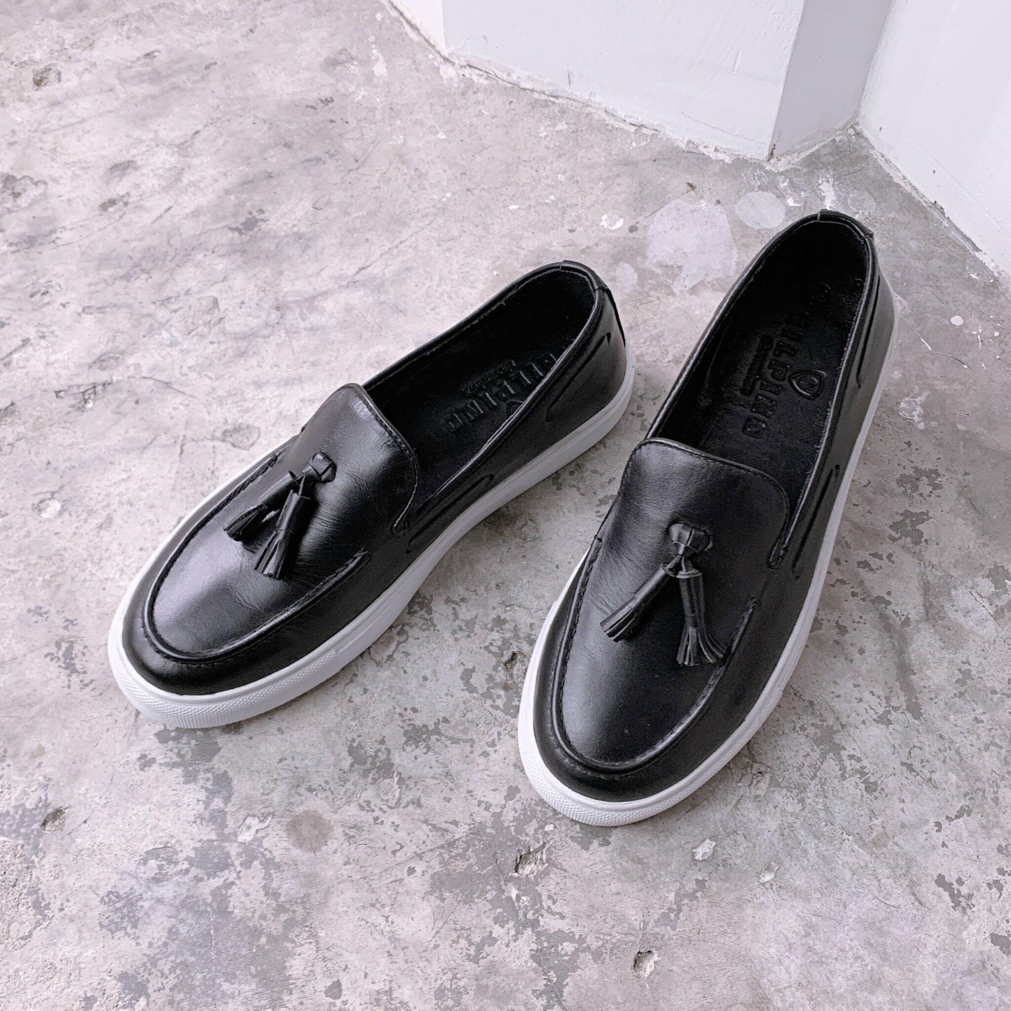 air.03 - Black