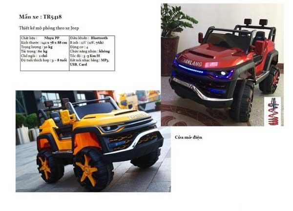 xe-jeep-dien-tre-em-tr5418