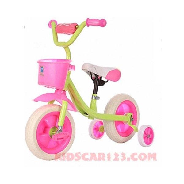 xe đạp trẻ em 02