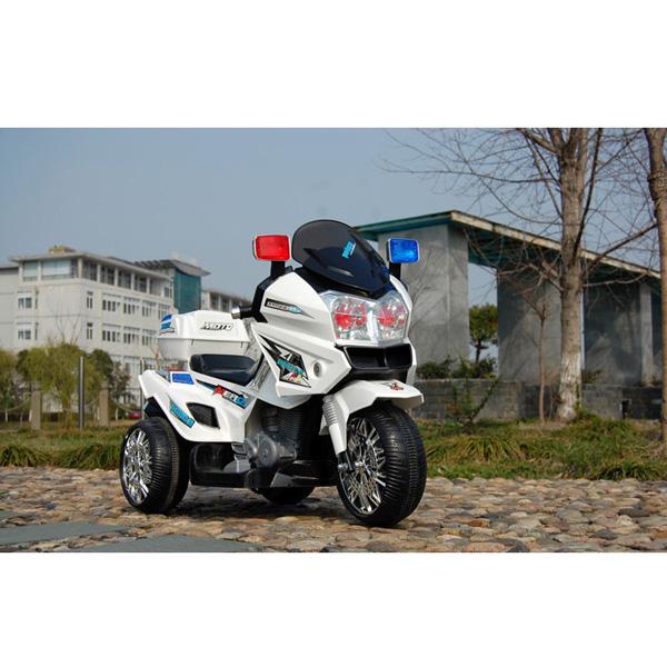 xe moto điện cho bé 8815 thumnail 03