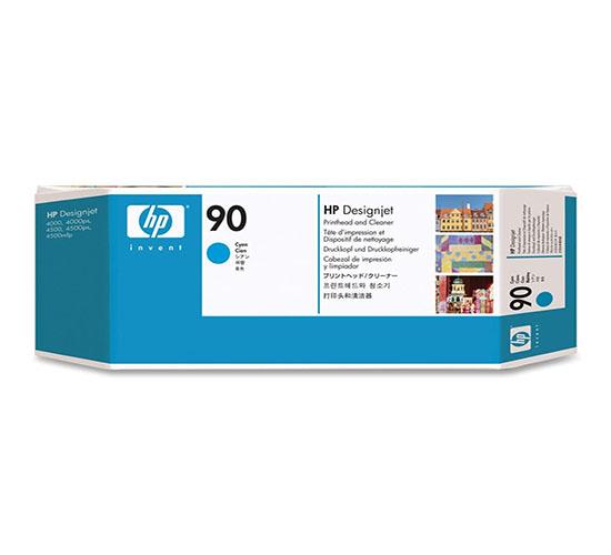Kết quả hình ảnh cho HP-MỰC IN C5055A