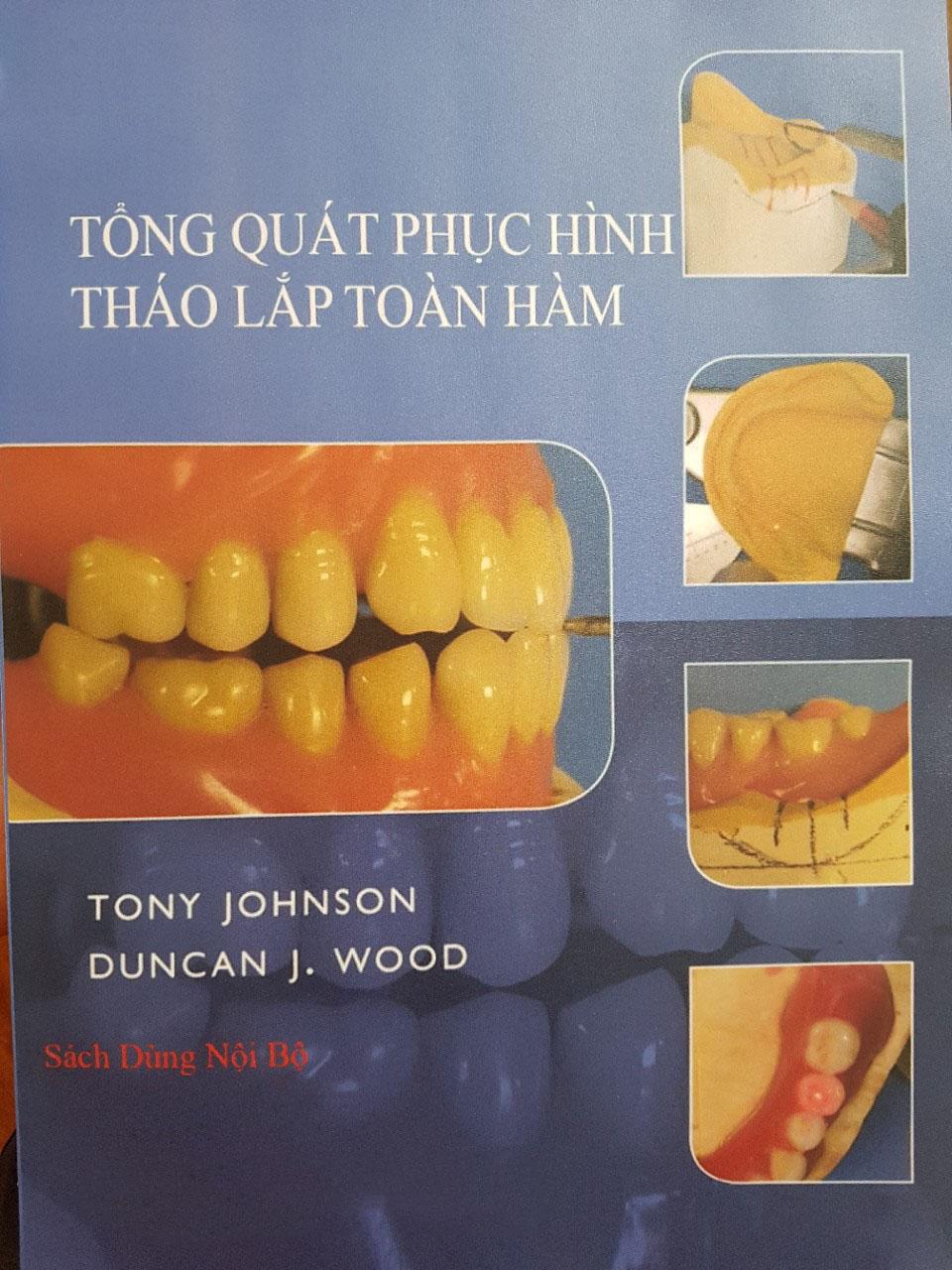 tong-quan-phuc-hinh-thao-lap-toan-ham