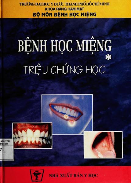 benh-hoc-mieng-trieu-chung-hoc