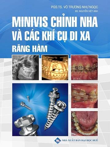 minivis-chinh-nha-va-cac-khi-cu-di-xa-rang-ham