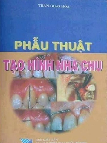 phau-thuat-tao-hinh-nha-chu