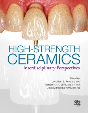 High Strength Ceramics