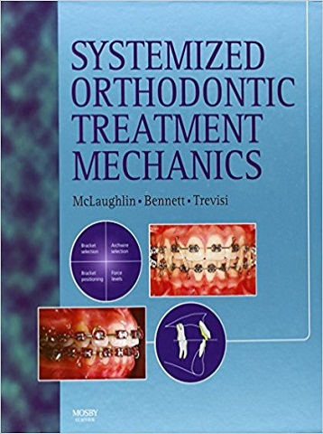 sach-systemized-orthodontictreatmentmechanics