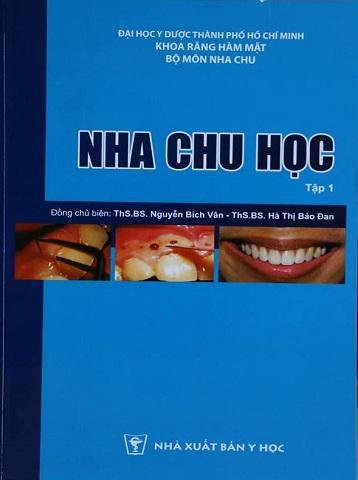 nha-chu-hoc