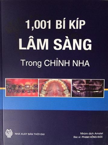1001-bi-kip-lam-sang-trong-chinh-nha