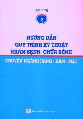 huong-dan-quy-trinh-kham-chua-benh-chuyen-nganh-rang-ham-mat