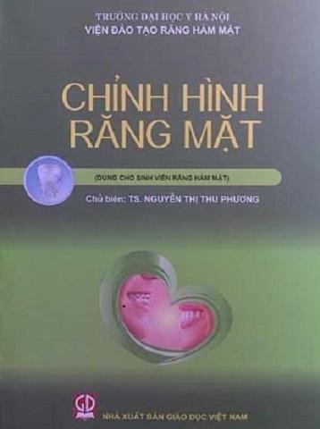 chinh-hinh-rang-mat