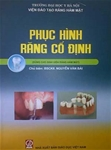 phuc-hinh-rang-co-dinh