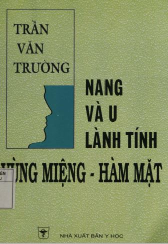 nang-va-u-lanh-tinh-vung-mieng-ham-mat