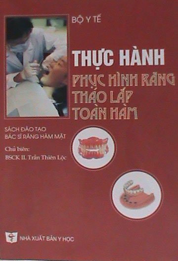 thuc-hanh-phuc-hinh-thao-lap-toan-ham