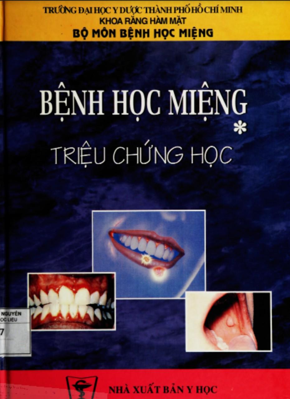 ebook-benh-hoc-mieng-trieu-chung