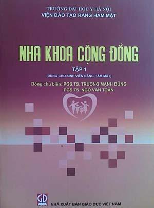 nha-khoa-cong-dong