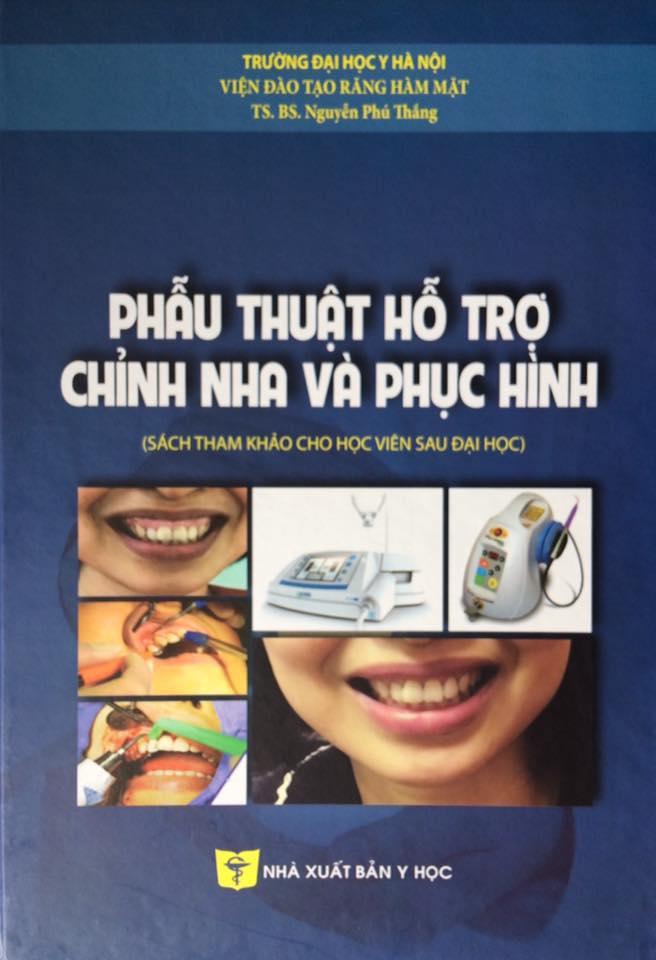 phau-thuat-ho-tro-chinh-nha-va-phuc-hinh