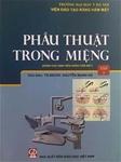 phau-thuat-trong-miengt2-dung-cho-sinh-vien-rang-ham-mat-gia-ban-88-000-d