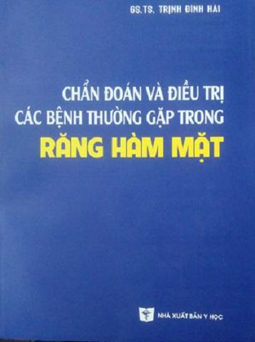 chuan-doan-va-cac-benh-thuong-gap-trong-rang-ham-mat