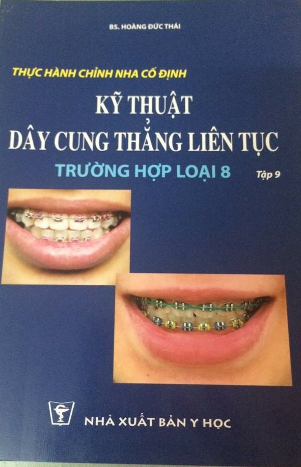 sach-ky-thuat-day-cung-thang-lien-tuc-bo-10-tap