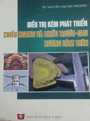 sach-dieu-tri-kem-phat-trien-chieu-ngang-va-truoc-sau