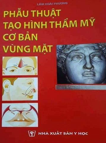 sach-phau-thuat-tao-hinh-tham-my-co-ban-vung-mat