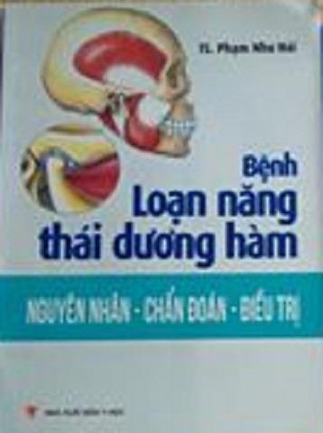 benh-loan-nang-khop-thai-duong-ham