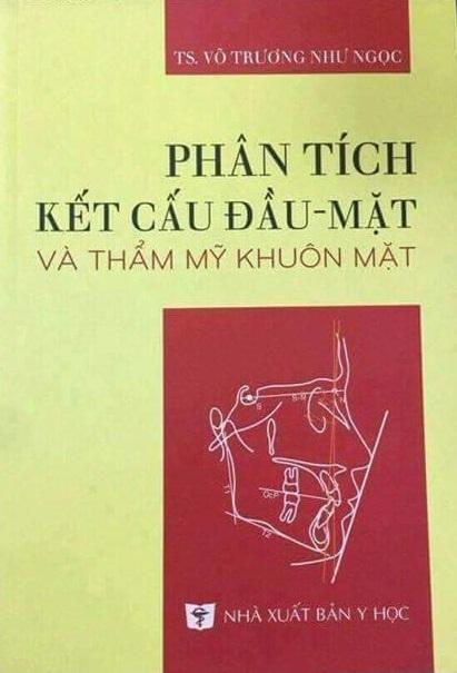 phan-tich-ket-cau-dau-mat