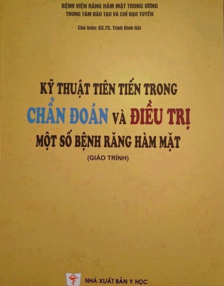ky-thuat-tien-tien-trong-chuan-doan-va-dieu-tri-mot-so-benh-rang-ham-mat