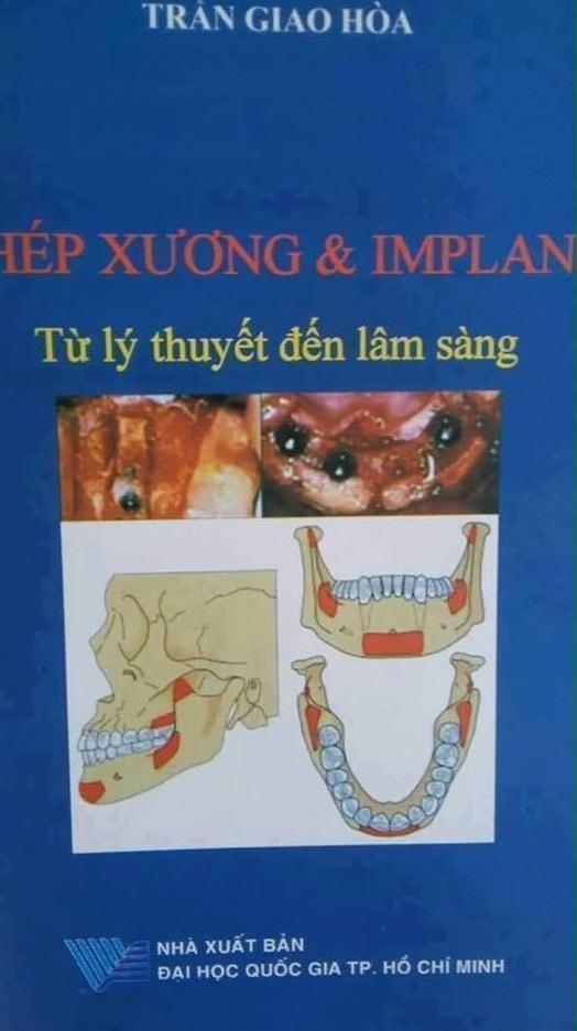 ghep-xuong-implant-tu-ly-thuyet-den-lam-sang
