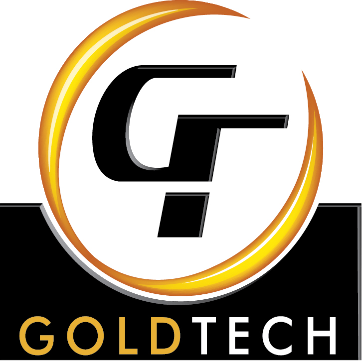 Gold Tech Co