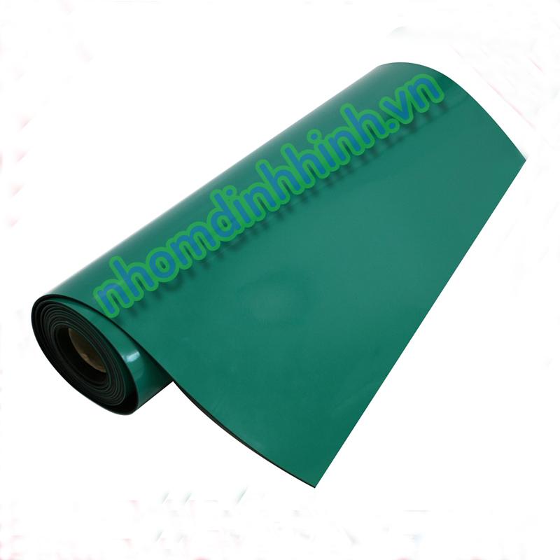 tham-caosu-esd-2mm