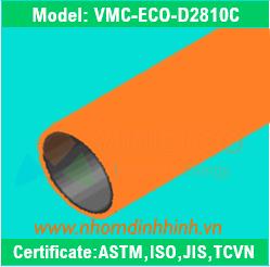 ong-thep-eco-o28x1-0t-cam