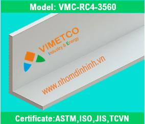 thanh-nhom-v35x60xt4mm