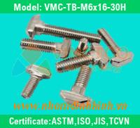 bulong-chu-t-m6x16-nhom-30h