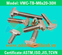 bulong-chu-t-m6x20-nhom-30h