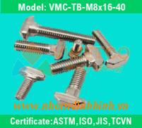 bulong-chu-t-m8x16-nhom-40
